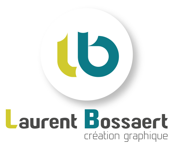 Laurent Bossaert – Graphiste